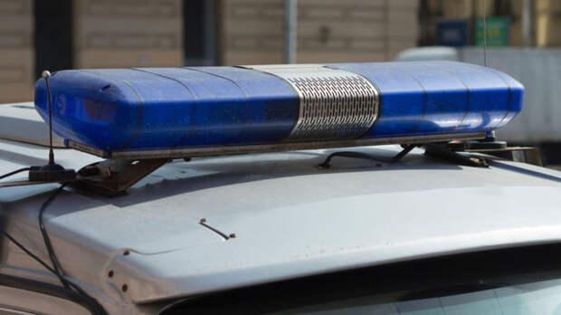 Полицейские нашли пропавшего в Златоусте третьеклассника