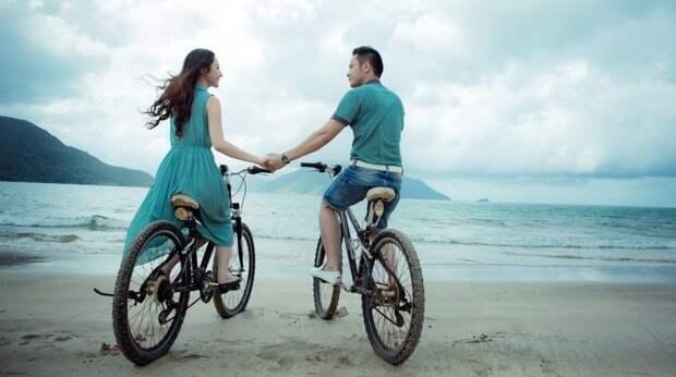 Почему мужчина на самом деле изменяет и значит ли это, что он вас больше не любит