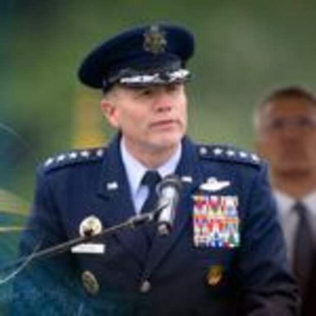 В НАТО оценили вероятность «нападения» России на Украину в ближайшие недели