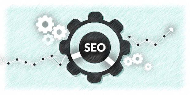 Продвижение сайтов ссылками и пирамидами ссылок от profitlinks.ru