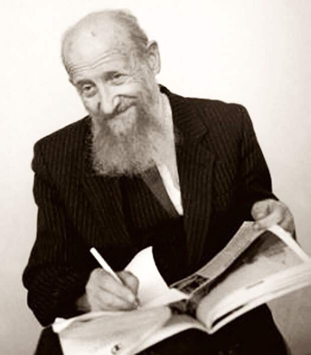 Вильям-Август Похлебкин