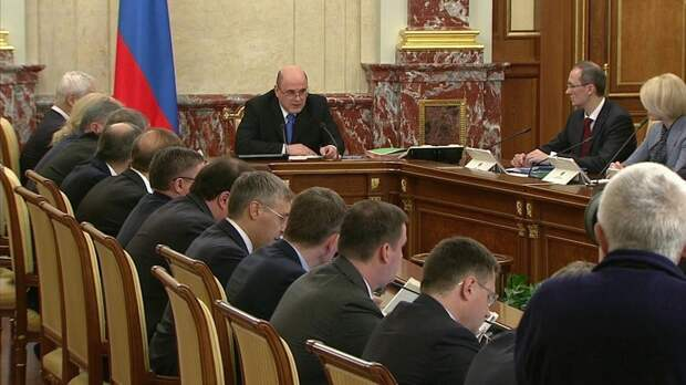 Дмитрий Светин: Главный итог заседания по Нацпроектам: «освоение» денег растянется на 10 лет