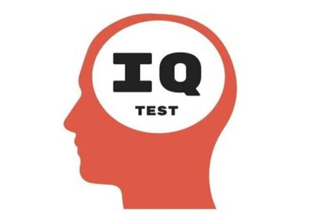 Где у него кнопка? День рождения празднует отец IQ теста