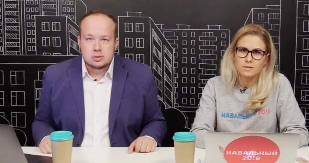 Оплатить внеурочную работу 3026 сотрудников ГУ МВД должны Албуров и Соболь