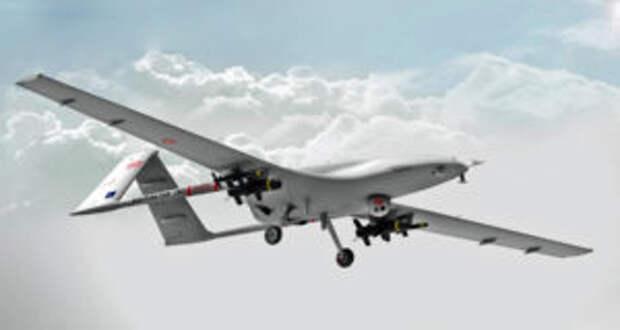 Аvia.pro: за год Турция потеряла больше дронов, чем у неё осталось