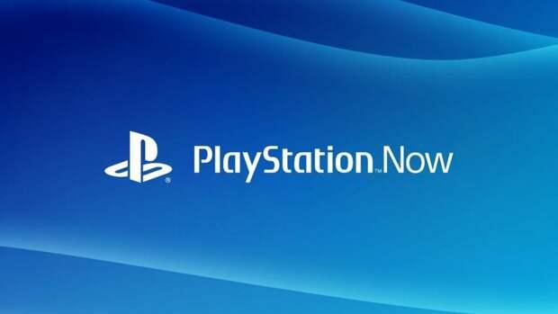 Sony внедрит поддержку разрешения 1080p в PlayStation Now