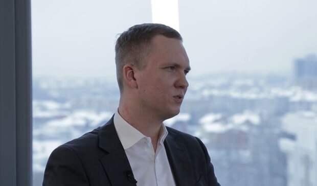 Татарстан намерен бороться сдольщиками-инвесторами нафедеральном уровне