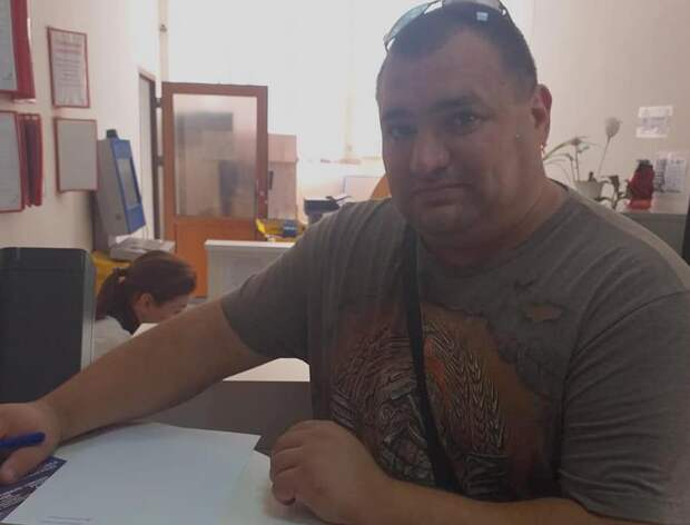 Занявший место Ерманова депутат также намерен разоблачать Аксенова