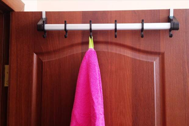 Собственникам квартир запрещают вешать одежду на двери и утеплять окна – нарушение еще каких запретов могут лишь вас денег