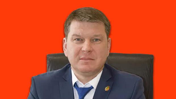 ⚡ В Воронежской области взорвали машину главы района