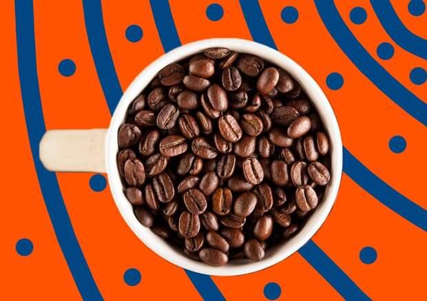 Рейтинг растворимого кофе: 10самых популярных марок