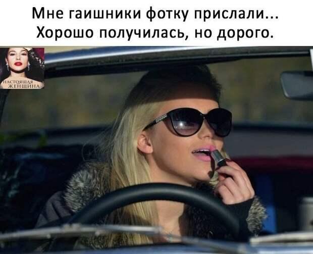 3416556_image_13_ (700x569, 73Kb)