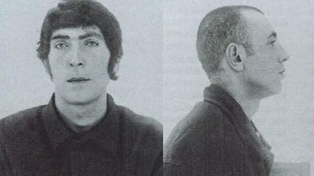 Серия московских терактов в 1977 году. Как вычислили преступников?