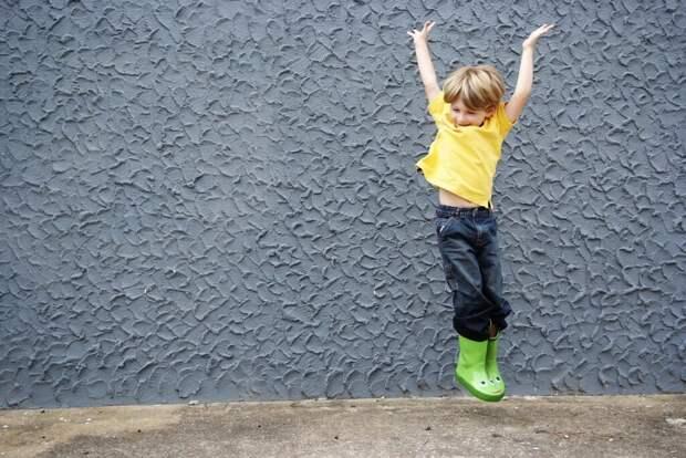 4 современных мифа о правильном воспитании детей