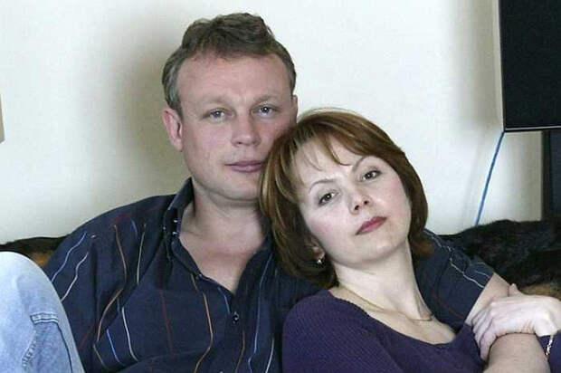 7 известных пар, подавших на развод во время пандемии коронавируса