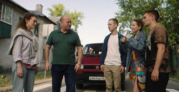 Это надо видеть: продюсер и киноман Рената Пиотровски о лучших новых фильмах сезона и новостях индустрии