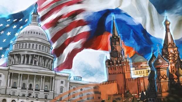 Экс-посол США в СССР увидел позитивные сдвиги в диалоге с Россией