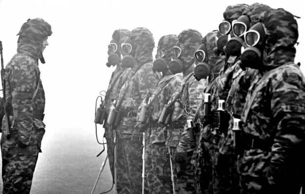 «Открывайте, НКВД!»: как в СССР боролись с распространением вирусов