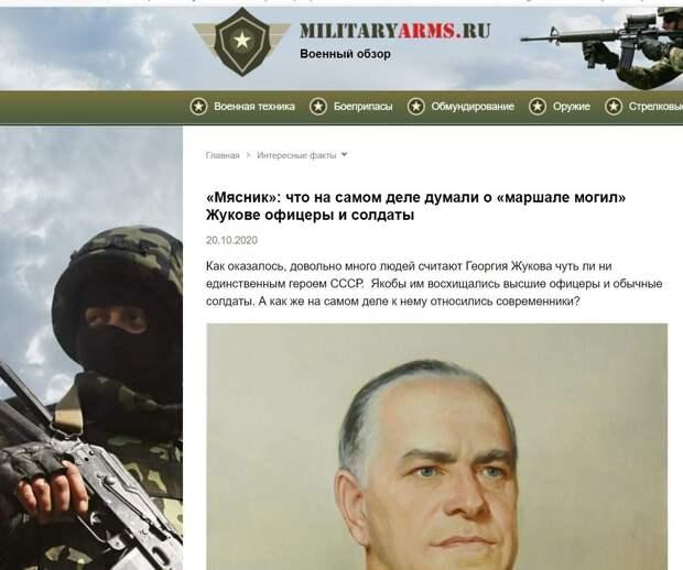 Юрий Селиванов: Первый тайм мы уже проиграли?
