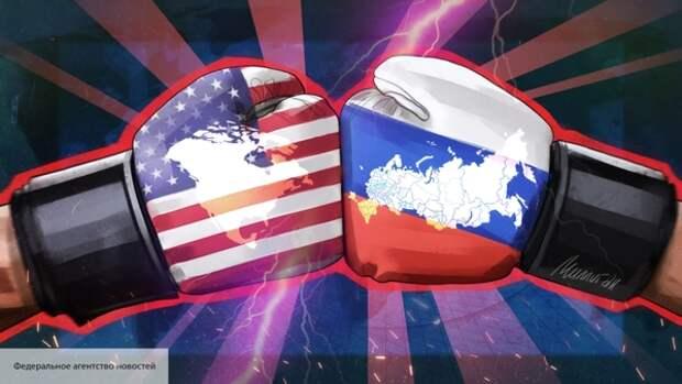 Baijiahao: Пентагон напугал Европу Россией и случайно раскрыл свои планы