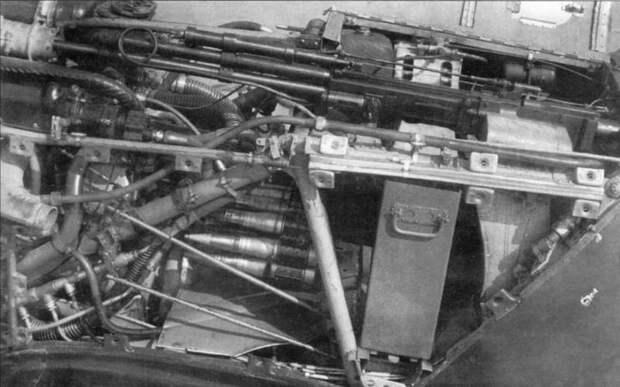 ЛаГГ-3: поперёк «экспертных» мнений и легенд