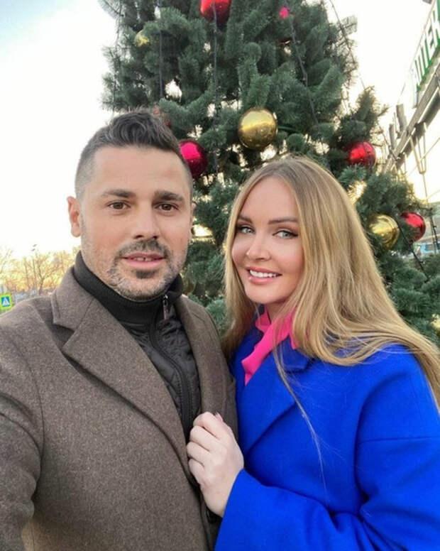 Обман таксиста, холод и недосып: Дарья и Сергей Пынзарь наслаждаются Нью-Йорком