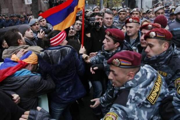 Началось: Армения пошла по пути Украины. 385928.jpeg