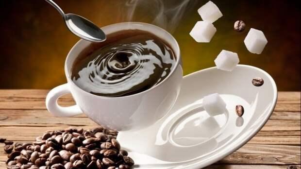Невролог рассказала, как избавиться от«кофеиновой ломки»