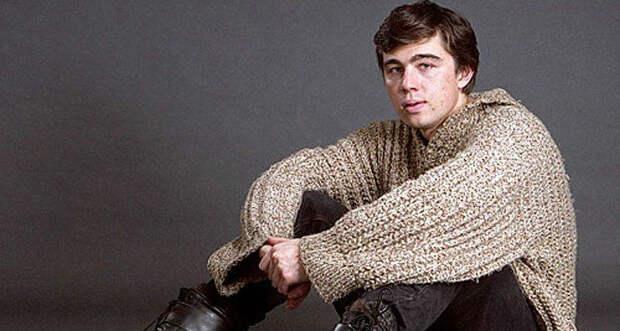 «Ужасный свитер! Надо в нем сниматься»: как создавали фильмы «Брат» и «Брат2»