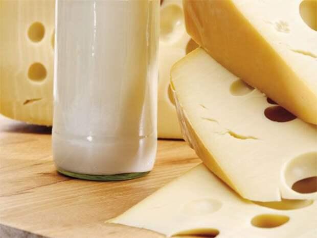 Мифы про лактозную непереносимость. После 50 лет пить молоко нельзя?