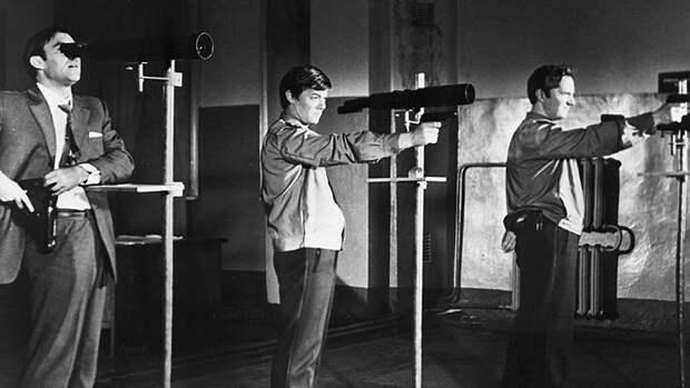 9 детективов СССР, которые и сейчас смотрятся современно