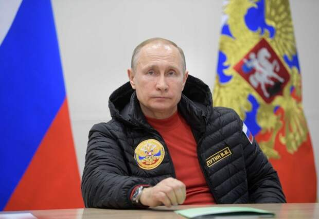 """Картинки по запросу """"Путин"""""""