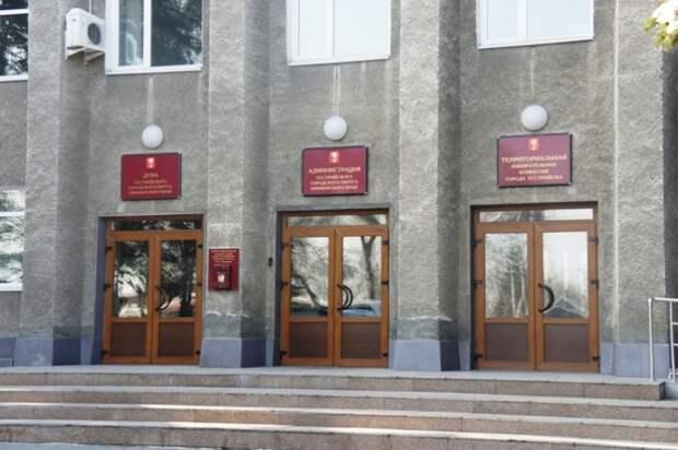 Новый заммэра и поиски начальника градостроительства: перестановки в администрации