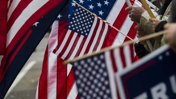 Кедми: У США был шанс начать третью мировую. Но русские поменяли правила игры