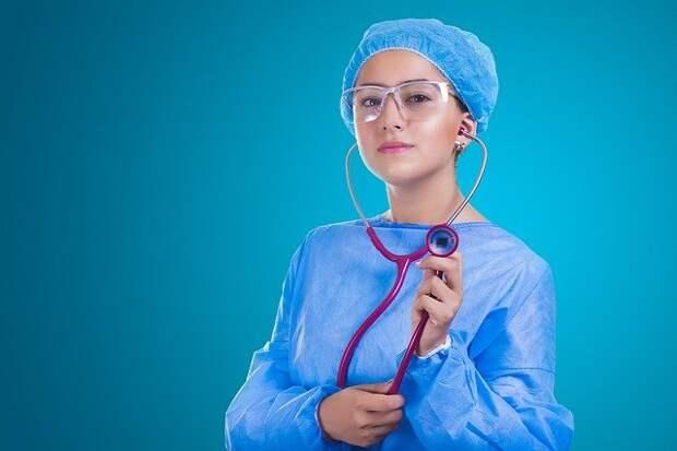 В Северном Тушине врачи проведут бесплатные консультации