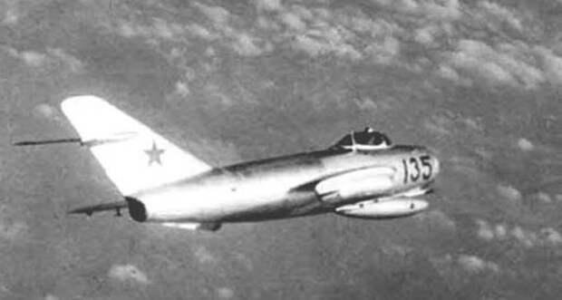 Угон Ан-2 в 1967 году: кем был единственный сбитый авиабеглец