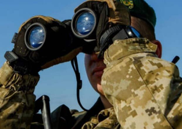 Байден с 2014 года готов воевать с Россией до последнего украинца. К чему приведёт военная авантюра Зеленского?