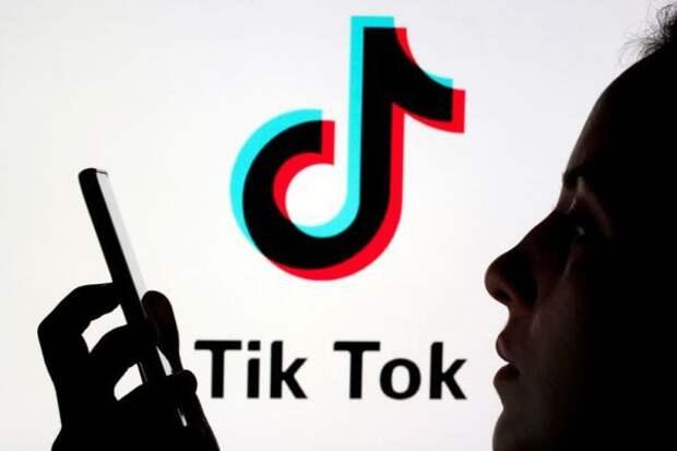 TikTok и WeChat в США официально запрещены