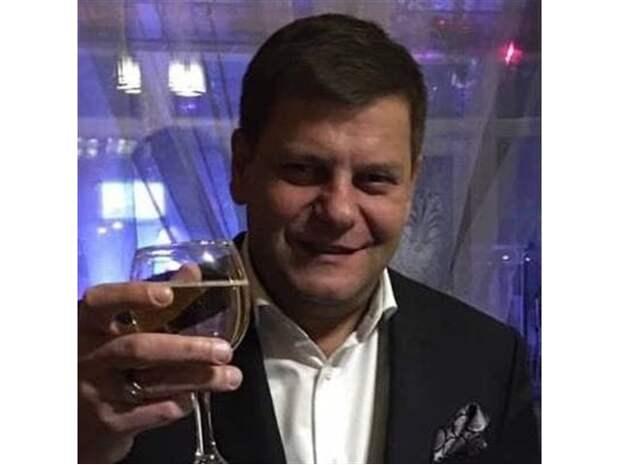 Год без Армена Мартиросяна: Человек, который в одиночку «ушатал» всю Службу безопасности Украины