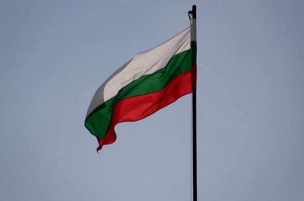 В МИД Болгарии заявили о готовности к серьезному разговору с послом РФ