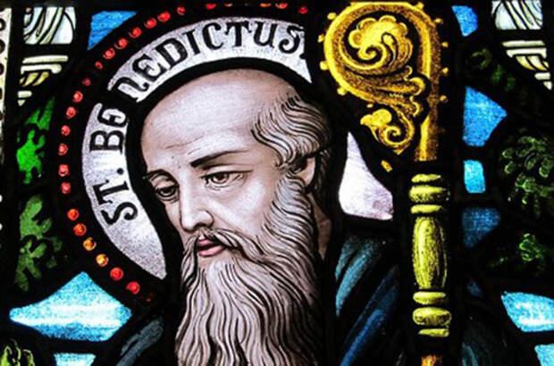 На самом деле у католиков хватало бородатых священников. /Фото: croativ.net.
