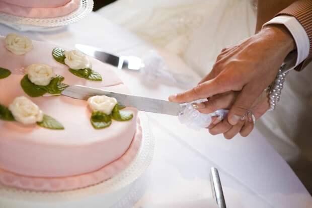 Однажды меня хотели зарезать на свадьбе...