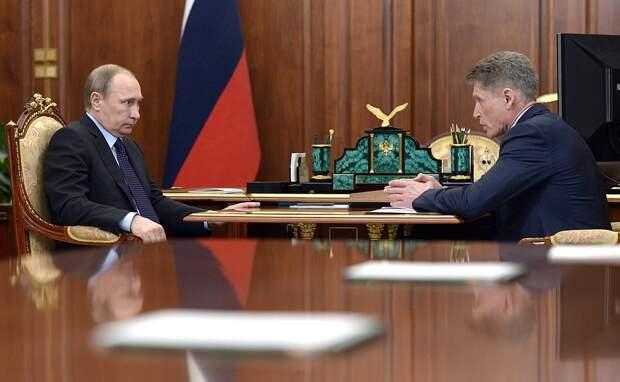 Кремль перехитрил сам себя