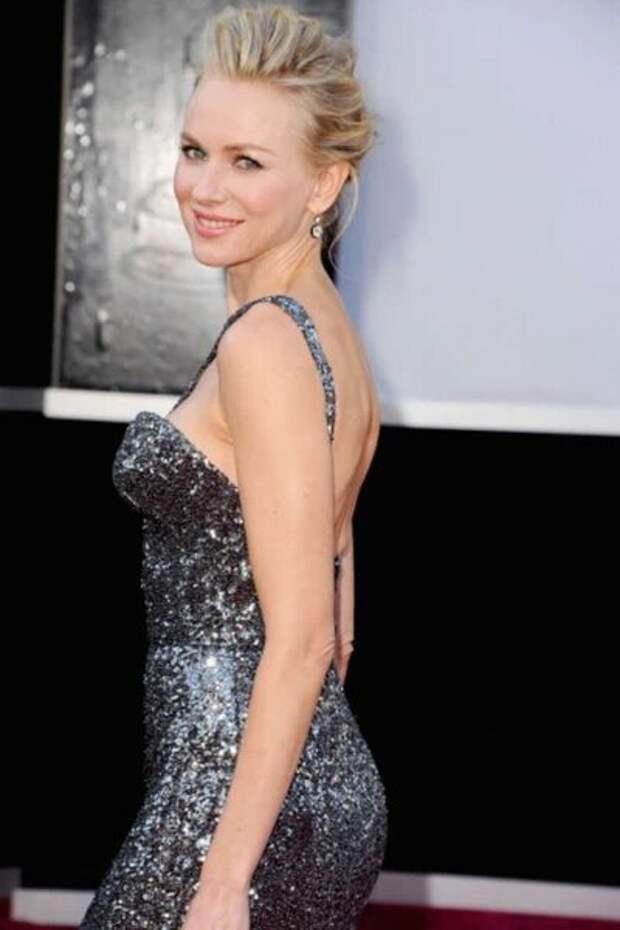 Самые дорогие платья в истории «Оскара»