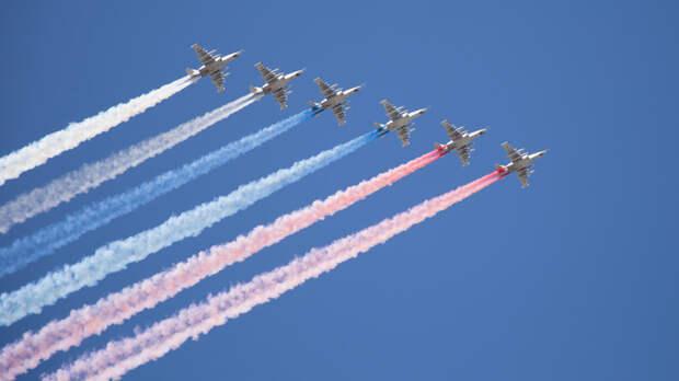 АЙ-АЙ-АЙ, бомбардировщики: американцев отправят на тот свет вместе с кредитами