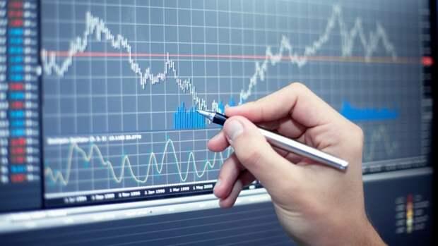 Цены нанефть корректируются после вчерашнего снижения
