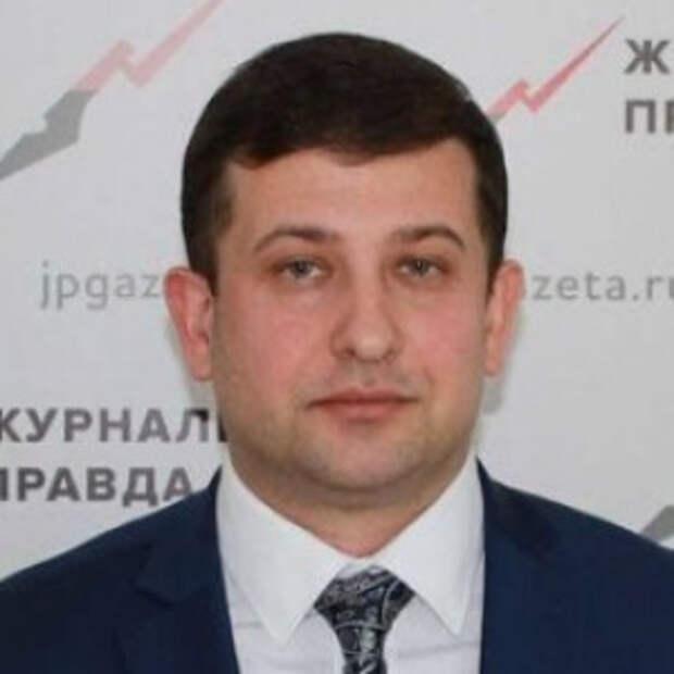 России грозят несколько информационных операций опаснее дела Скрипалей