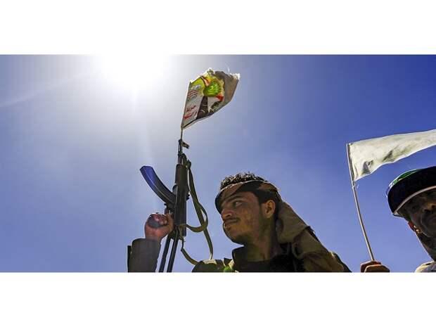 Foreign Policy (США): 10 конфликтов, за которыми стоит следить в 2021 году
