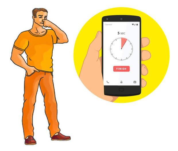 8 тестов для проверки здоровья, которые можно сделать не выходя из дома