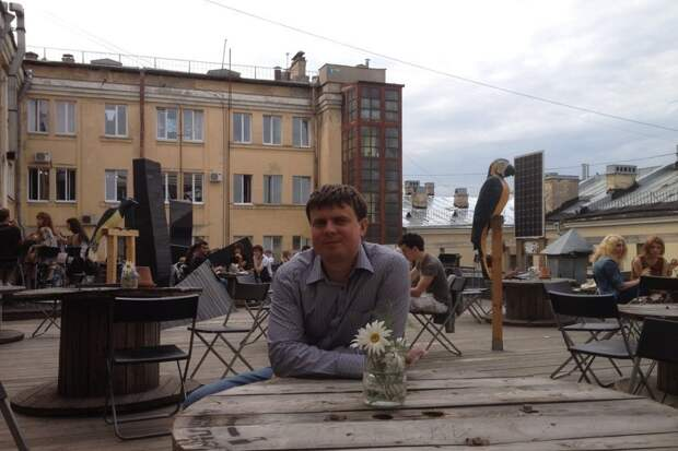 Защита Литвина: столь поспешное устранение недостатков в обвинении связано с истечением срока содержания под стражей